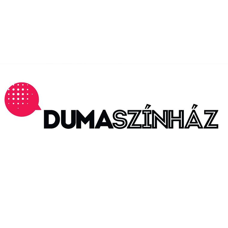 Dumaszínház Kft.